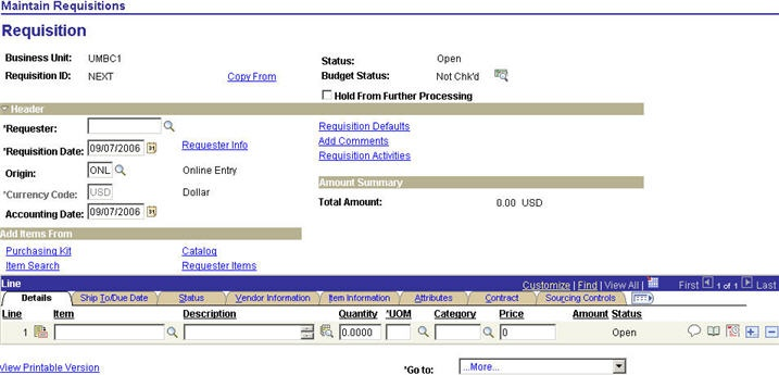 Purchase Request Form It Purchase Request Form Request Forms In