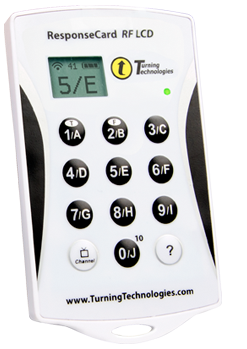 what is a clicker find help faqs umbc wiki