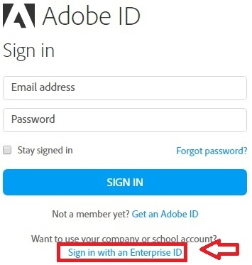 adobe creative cloud for teams how many computers